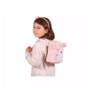 sac poussette bébé reborn